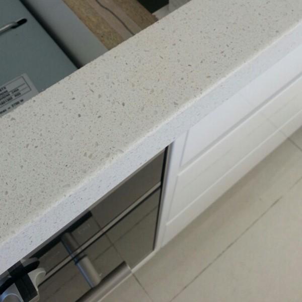benchtop repairs, repair stone benchtop, repair granite benchtop