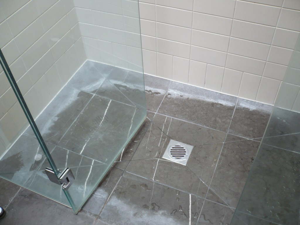 damaged stone, damaged tiles, tile restoration, stone restoration