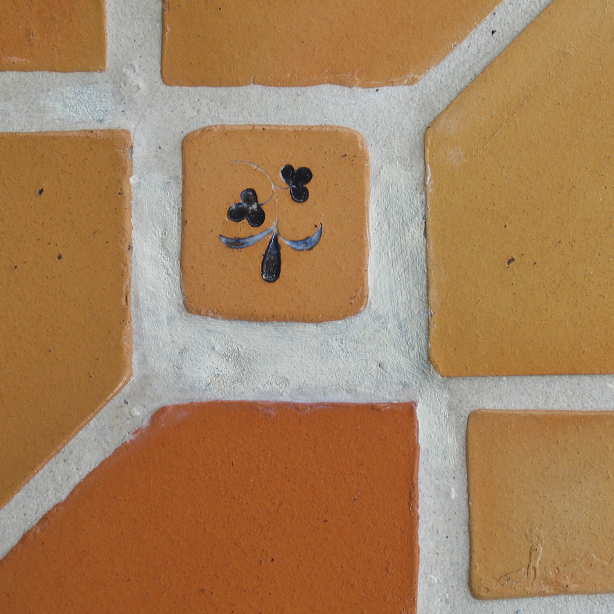 grout cleaning, dirty grout, tile and grout cleaning