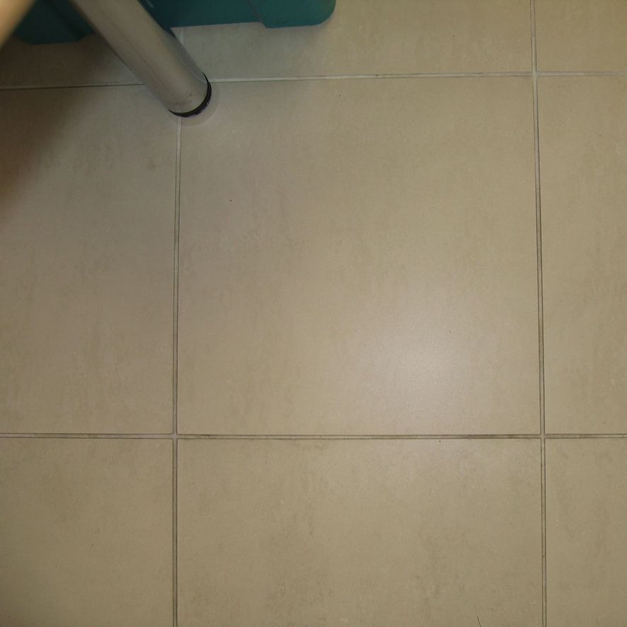 grout cleaning, dirty grout