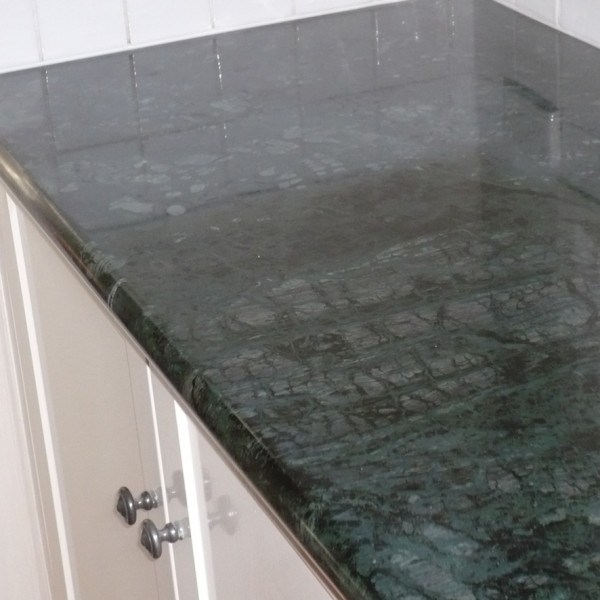marble restoration, marble polishing, marble cleaning