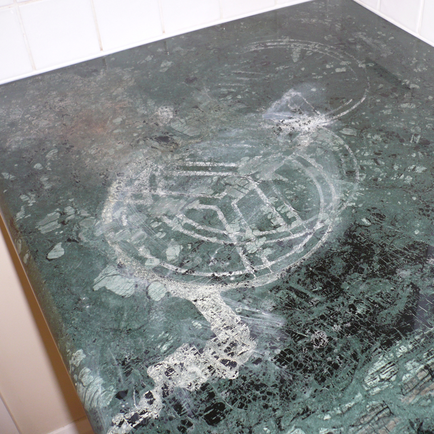 Marble Polishing Buffing : Marble polishing restoration cleaning