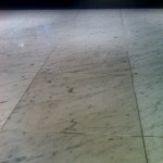 marble polishing, marble restoration, marble cleaning