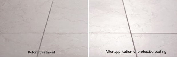 protective coatings, stone coatings, surface coatings