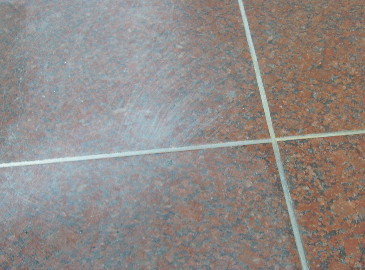 Scratched Tile Scratched Stone Scratched Marble
